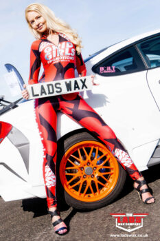 The-lads-wax-company-at-the-fast-show-2015-01