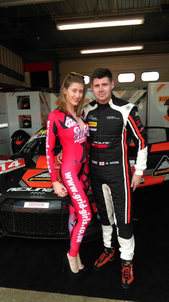 Will-moore-racing-at-brands-hatch-for-british-gt-17th-april-01