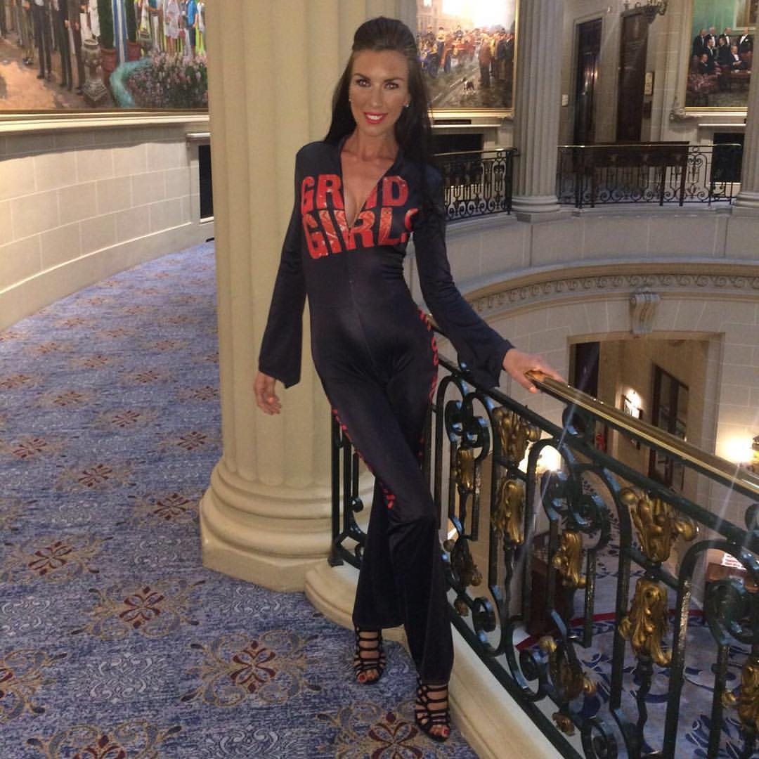Hostesses – Events House – London – 9th July