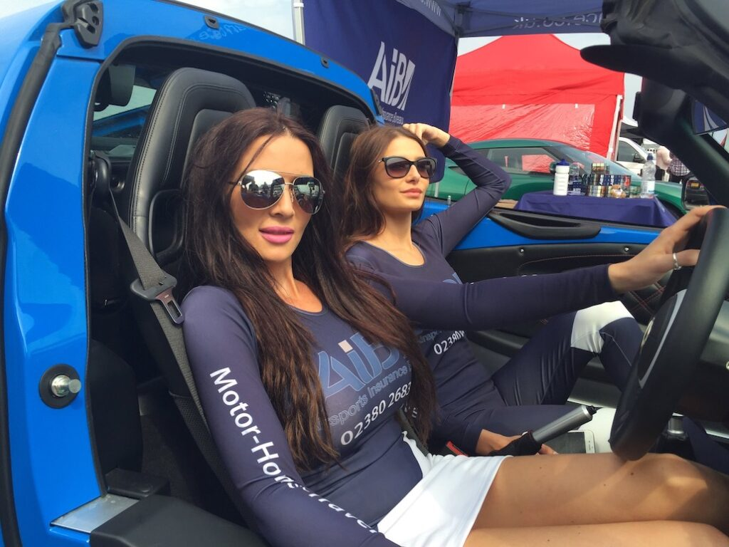 Aib-insurance-lotus-festival-brands-hatch-sat-27th-and-sun-28th-august-01