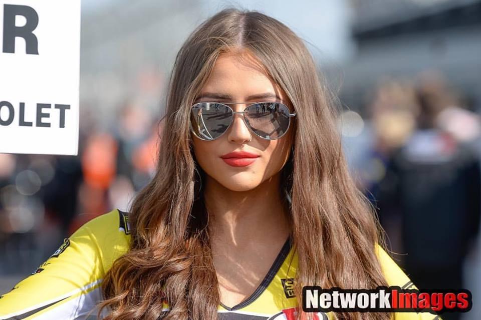 Power Maxed BTCC at Silverstone – 18th September BTCC