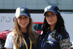 Ten Kate Honda World Superbikes Silverstone 2012 14