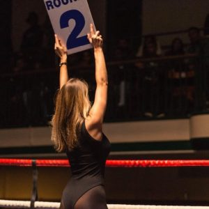 Ring Girls Boxstar Promotions York Hall 2nd Nov 2018 01 2