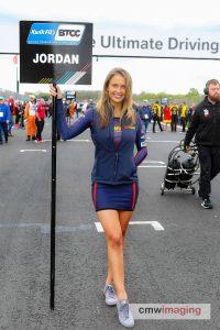 Bmw Pirtek Racing Btcc At Donington Park Btcc 28th April 19 01 2