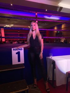 Ring Girls Arc Promotions Colchester 16th Nov 2019 01 2
