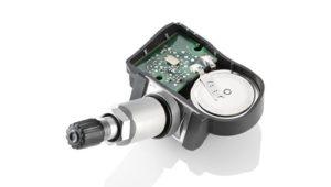 tpms sistema monitoraggio pressione pneumatici gomme