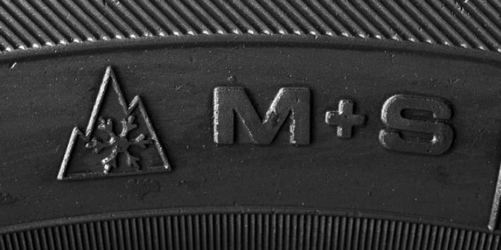 3PMSF M+S
