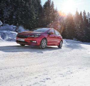 primo-posto-per-apollo-aspire-xp-winter-nel-test-di-auto-bild-allrad