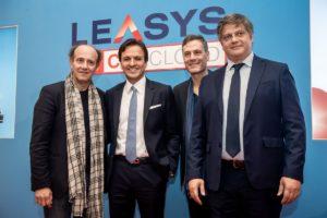 nasce-leasys-carcloud-il-primo-abbonamento-alla-mobilita-in-italia