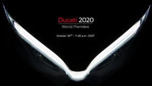 ducati-world-premiere-2020-in-streaming