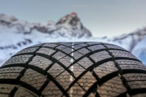 migliori-gomme-invernali-2019-classifica-dei-marchi-di-pneumatici