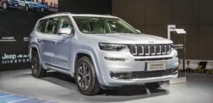 jeep-commander-phev