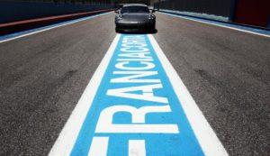 autodromo-di-franciacorta-ottavo-porsche-experience-center