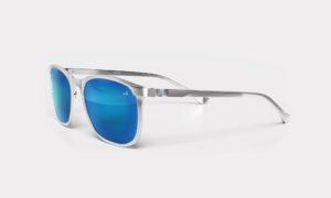 occhiali-alpine-eyewear