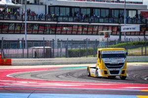 grand-prix-truck-misano-2020-biglietti