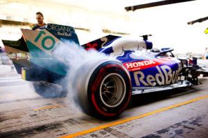 formula-1-2020-mescole-pirelli