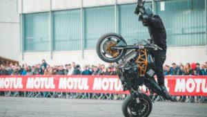 motor-bike-expo-2020-novita