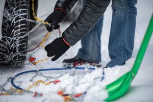 catene-da-neve-6-domande-guidare-tranquilli-in-inverno