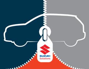 suzuki-solutions-warranty-estensione-garanzia