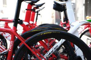 ciclismo-pirelli-team-world-tour-trek-segafredo