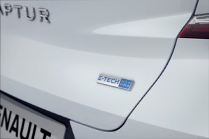 renault-clio-e-tech-captur-e-tech-plug-in-ibrida-plugin
