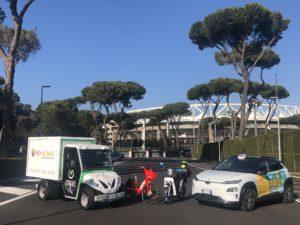 e-gap-mobility-partner-as-roma
