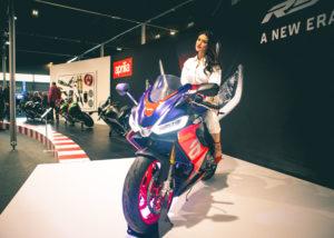 moto-guzzi-aprilia-motor-bike-expo-2020