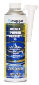 diesel-power-perfect-by-magigas-trattamento-detergente-per-motori-a-gasolio