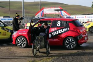 rally-italia-talent-2020-suzuki-swift-disabili-diventano-rallisti-rally