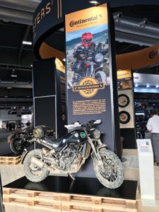 continental-motor-bike-expo-2020