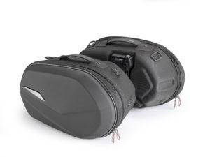 nuove-borse-moto-givi-sport-t-preformate-rigide-morbide-compatte
