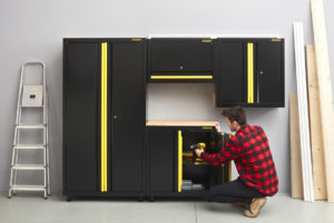 sistema-ready-to-assemble-stanley-garage-rta