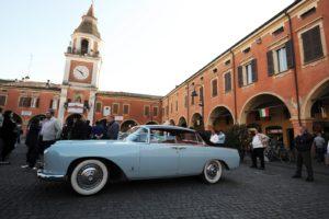 auto d'epoca Italia Catawiki tendenze 2019 motori auto storiche fiat