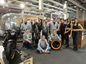 metzeler-motor-bike-expo-2020-verona