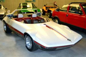 asi-design-italiano-automotoretro-torino-retromobile-paris