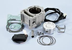 kit-elaborazione-motore-polini-vespa-300-gts-e-piaggio-beverly