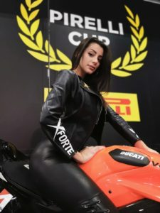 pirelli-cup-2020-mbe