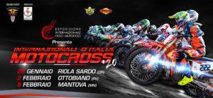 eicma-title-sponsor-degli-internazionali-ditalia-motocross-2020