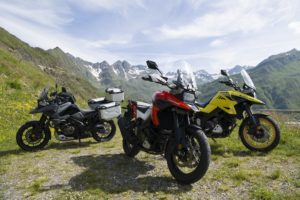 suzuki-in-mostra-al-motor-bike-expo-2020