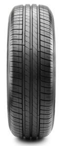 Marquis MR61 CST Tires