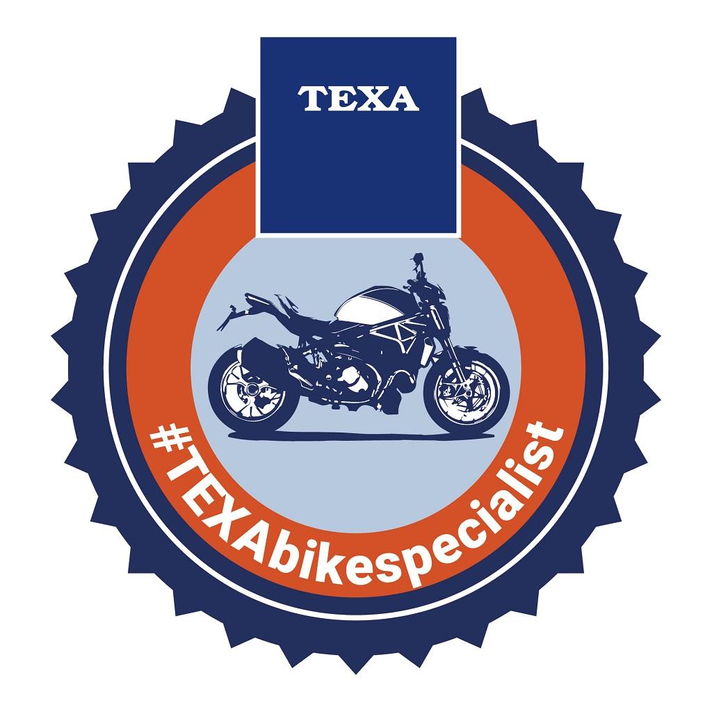 texa #TEXAbikespecialist