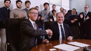 dayco-politecnico-di-torino-partnership-per-la-ricerca-veicoli-elettrici-e-ibridi