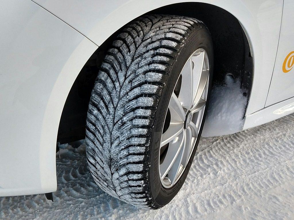 Migliori gomme invernali 2020/2021 test pneumatici recensioni opinioni