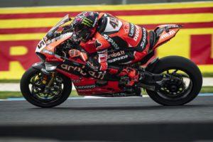 brembo-festeggia-33-campionati-consecutivi-in-superbike