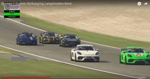 digital-endurance-nurburgring-seriesws-racing-giti-tire-motorsport