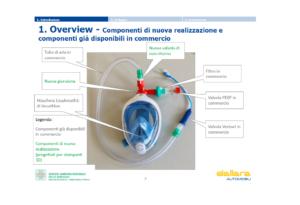 dallara-istruzioni-maschera-sub-decathlon-easybreath1-respiratore