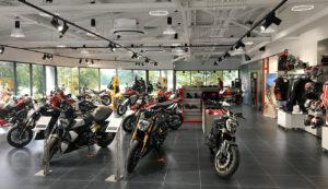 mercato-moto-a-marzo-2020-66-vendite-motociclette
