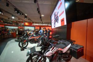 ktm-annulla-la-partecipazione-a-tutte-le-fiere-moto-2020-eicma