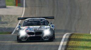 bmw-motorsport-corse-sim-8-bmw-z4-gt3-virtuali-nurburgring-endurance