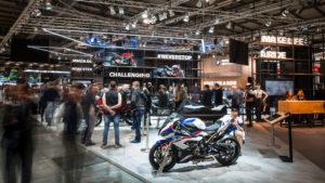 eicma-2020-bmw-motorrad-non-partecipera-saloni-motociclistici-intermot